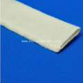 Nomex Industrial Felt Spacer Sleeve for Aging Oven