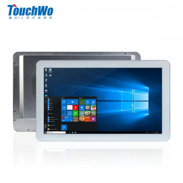 11.6 inch waterproof lcd touch screen monitor