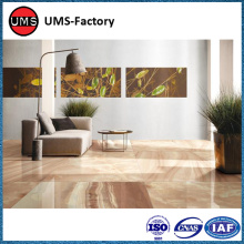 New Fashion Design for China Digital Printed Tiles,Printed Porcelain Tiles,Printed Wall Tiles,Inkjet Porcelain Tile Exporters Digital print ceramic floor tiles supply to Italy Suppliers