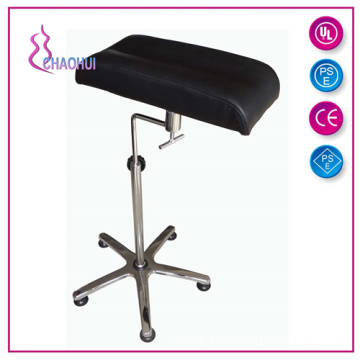 Professional Tattoo Arm Rest tattoo tool