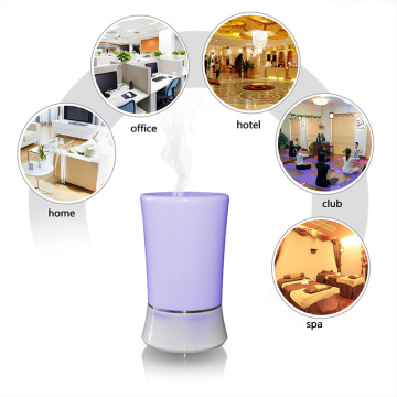 Professional Ultrasonic Scent Air Diffuser Machines