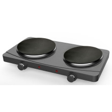 High quality hotplate with New CE approval