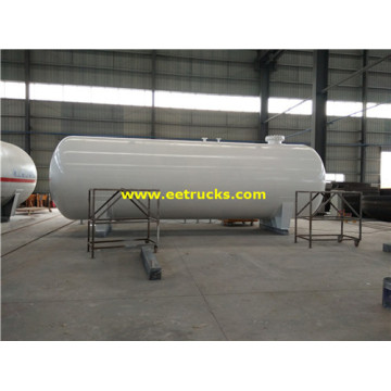 30T 15000 Gallon Propane Domestic Tanks