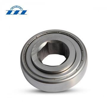 superb sealing long life agricultural square bore bearings