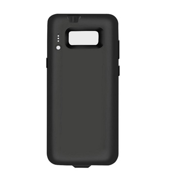 4000mAh Samsung Charging S8 case cell
