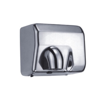 Stainless Steel High Speed Automatic Electric Hand Dryer