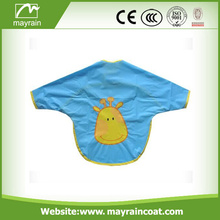 Perfect And Good Quality Kids Smock Apron