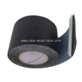 Polypropylene Gas Pipeline Wrapping Bitumen Tape