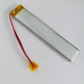 lithium ion battery cell 14500 2600mah 3.7v rechargeable battery