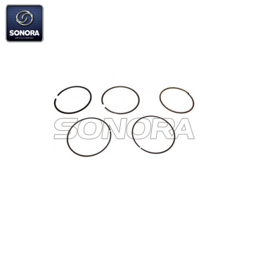 HONDA PCX125 PCX150 Piston Ring Set 13011-kzy-700 Top Quality