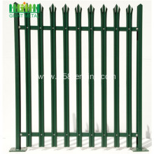 HIgh Quality Decorative All of kinds Palisade