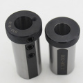 High Quality D32 Tool Holder Sleeves