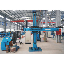 Manufacturing Companies for Welding Manipulator Precision TIG Welding Column and Boom export to Germany Manufacturer