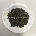 Premium Gunpowder Green Tea 9375