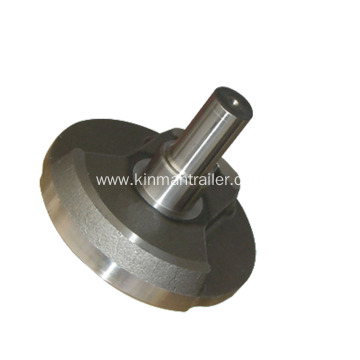 Engine Crankshaft Parts