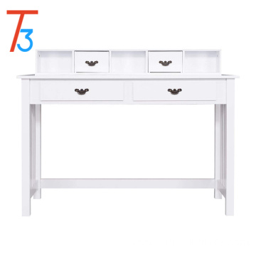 American dressing table dressing table bedroom storage table