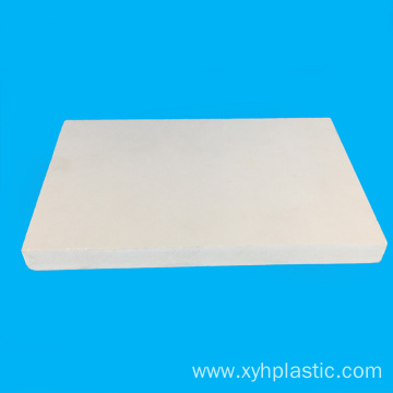 1-30mm High Density Waterproof PVC Foam Sheet