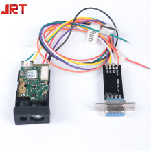 703A RS232 Laser Range Sensor with serial port
