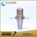 "Inch Size CAT50-SLN1-1/4""-4"" Collets chuck holder"