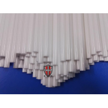 ZrO2 zirconia ceramics rods bars machining