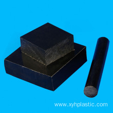 ESD Anti-Static Acetal Pom Copolymer Sheet