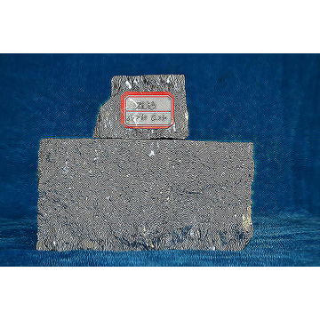 barium silicon alloy