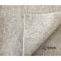 Heavy Coat Making Woolen  Material