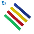 Wholesale Adhesive Reusable Cable Tie