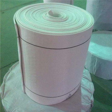 Synthetic Fiber Air-Permeable Belt