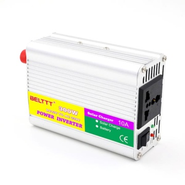 Economic 300 Watt Micro Solar Inverter