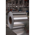 Hot sales aluminum coil  1060 stock