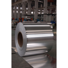 100% Original Factory for China 1100 Aluminum Coil,1060 Aluminum Coil,1050 Aluminum Coil,Aluminum Jacketing Coil Exporters Best Quality 1050 aluminum coil export to Spain Manufacturers