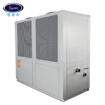 Chiller Air Cooled 50hp