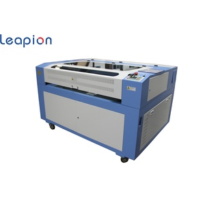 1390 CO2 laser cutting machine price