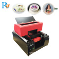 3d cake printer edible food macaron printer