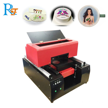 3d cake printer printer edible food macaron printer
