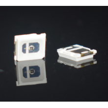 Infrared 850nm LED 2835 with 0.4W Tyntek Chip