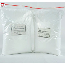 Monolithic refractories materials Condensed Aluminum Phosphate white powder