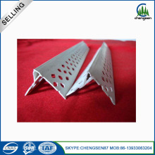 Hot sale PVC drywall decorative corner bead