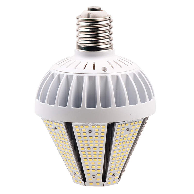 30W Led Corn Lamp (7)