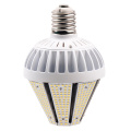 DLC Led Corn Light 60W per Garage
