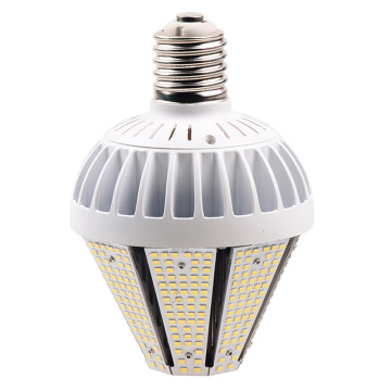 Led Post Globaal 175W Metal Halide-ferwidering