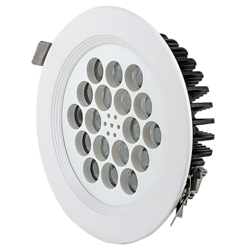 Jewelry light with UGR function 30W-35W