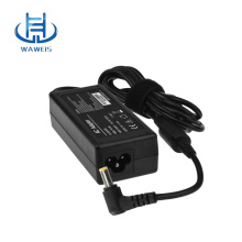 Replacement 19V Acer Laptop Charger Notebook Adapter