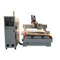 CABINET&FURNITURE MAKING CNC MACHINERY