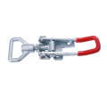 Toggle Clamp For Trailer