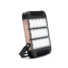 Low Price 120W Osram Driverless LED Flood Light