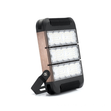 Low Price 120W Osram Driverless LED Light Light