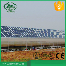 Professional Manufacturer for Greenhouse Solar Mounting System Green House Solar Panel Mounting Bracket supply to Germany Exporter