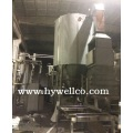 Sulphuric Acid Powder Drying Process Line